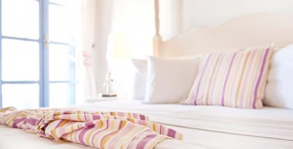 accommodation-hotel-koufonisia-suites